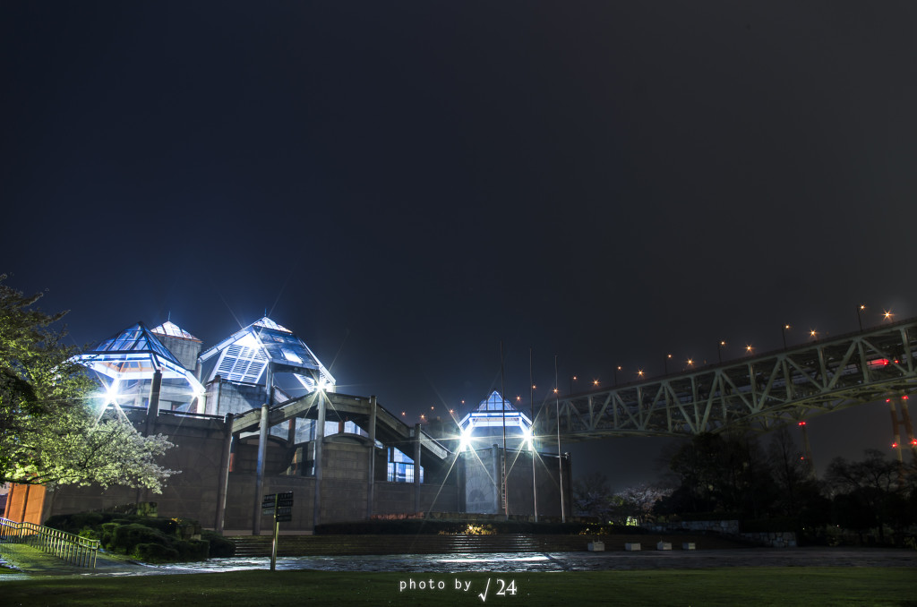 150627_LIUB_瀬戸大橋記念公園