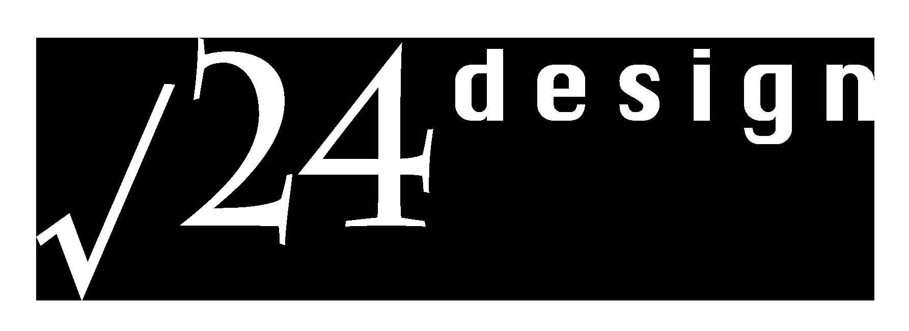 -route24 design-